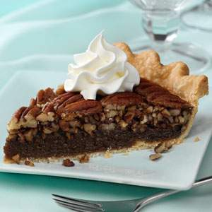 Reddi-wip Pecan Pie Recipes