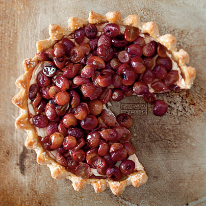 grape-cheese-pie