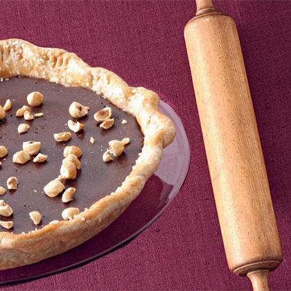 pastry-dough