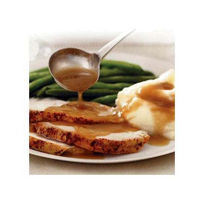 Perfect Turkey Gravy Recipes
