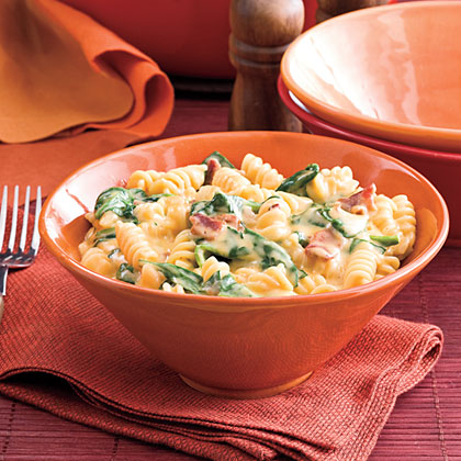mac-and-cheese-sl-1940939-x.jpg