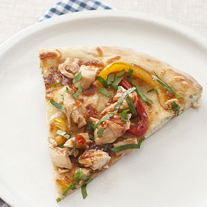 barbecue-chicken-pizza