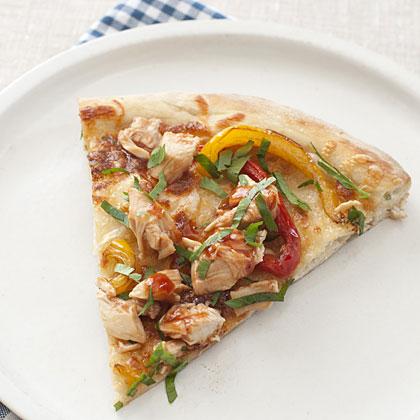 barbecue-chicken-pizza