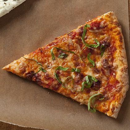 arrabiata-pizza