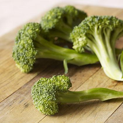 Superfood: Broccoli