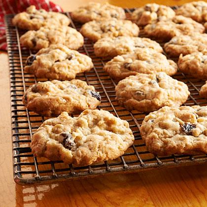 Guess-Again CookiesRecipe