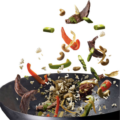 beef-cashew-stir-fry