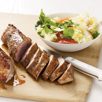 pork-cabbage-slaw