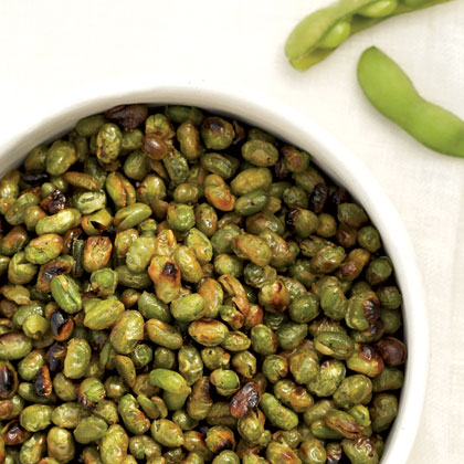 roasted-soy-beans