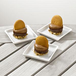 Kraft Desserts Bonbons