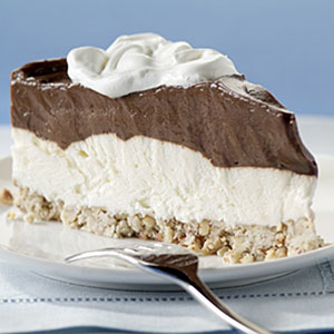 Kansas City Mud Pie Recipes