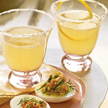 Cocktails Under 150 Calories