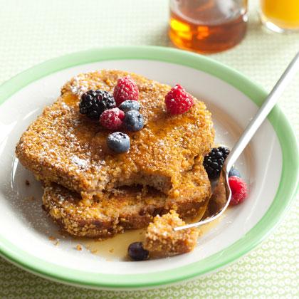 french-toast Recipe