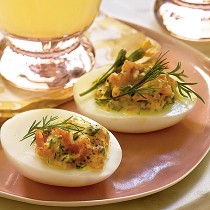deviled-eggs-salmon-ck-x.jpg