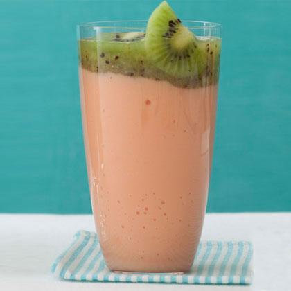 kiwi-papaya-drink