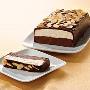 Chocolate Elegance Recipes