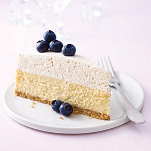 Kraft DessertsRecipe