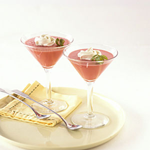 Kraft Desserts Cosmopolitan Jello Cup Recipes