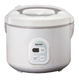 Why I consider the rice cooker a kitchen essential