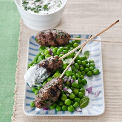 greek-kebabs Recipe
