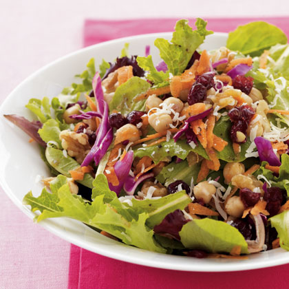 big-chopped-salad