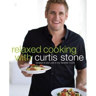Cook Like Curtis Stone