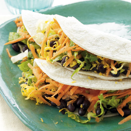 black-bean-tacosRecipe
