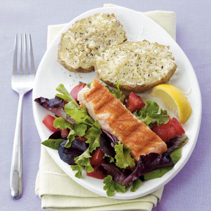 salmon-parmesan-potatoes