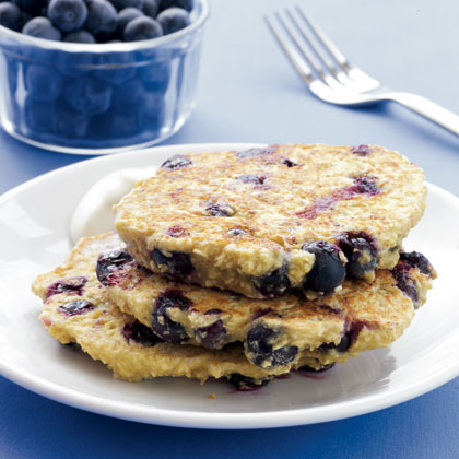 blueberry-pancakes-mapleRecipe