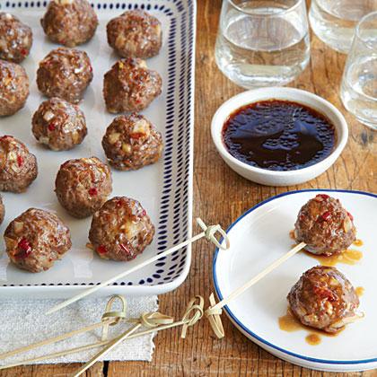 sweet-sour-meatballs-ck-x.jpg