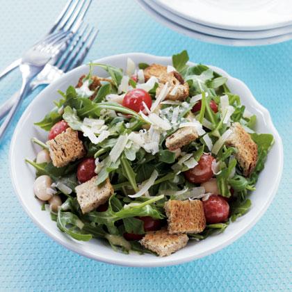 arugula-salad-lemon-dressing