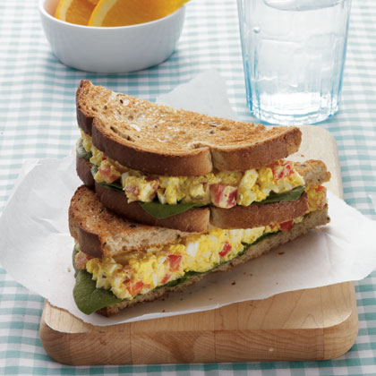 curried-egg-salad-sandwichRecipe