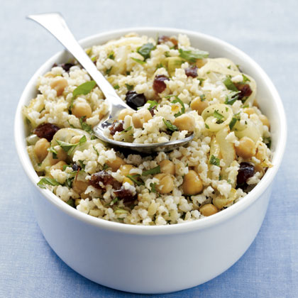 middle-east-rice-salad