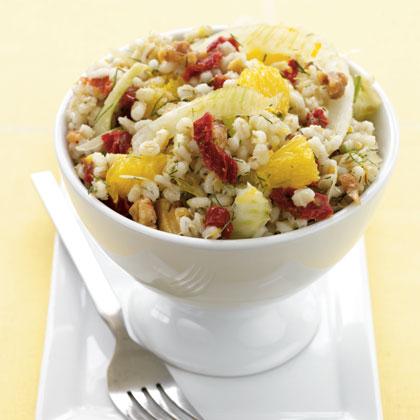 tuscan-barley-salad