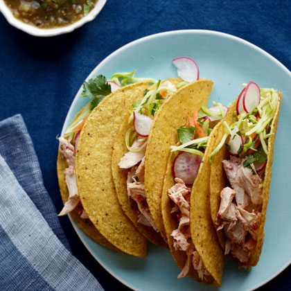 adobo-lime-chicken-tacos