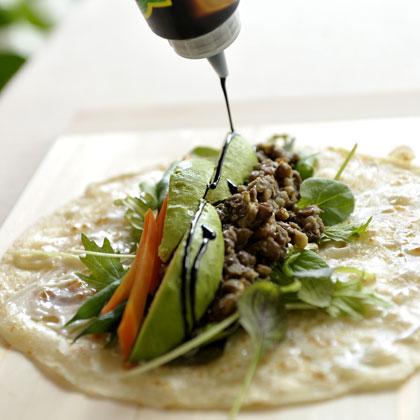 madonnas-favorite-burrito