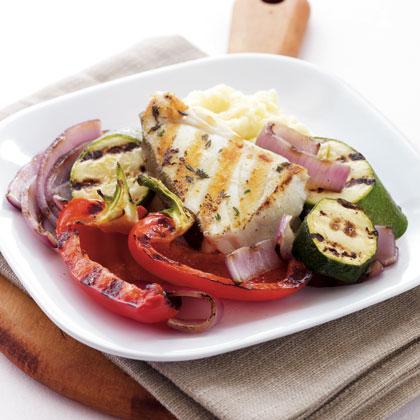 mediterranean-seafood-skordalia