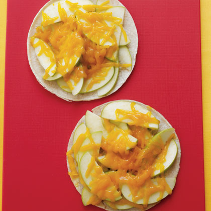 cheddar-apple-melt