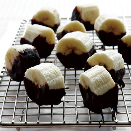 chocolate-pancakes Recipe