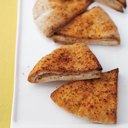 seasoned-pita-chips