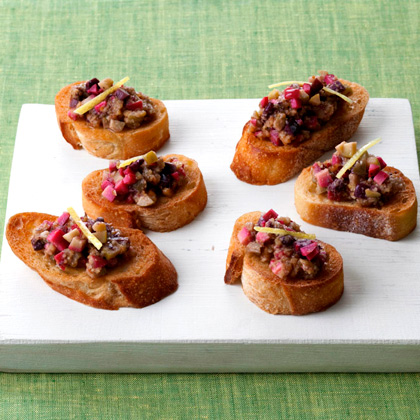 olive-walnut-tapenade