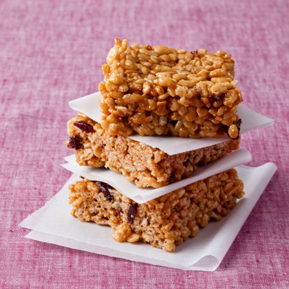 peanut-butter-rice-treats