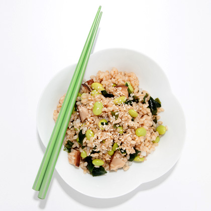 rice-edamame-sea-greens
