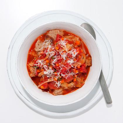 tomato-bread-soup
