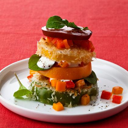 tomato-stacks