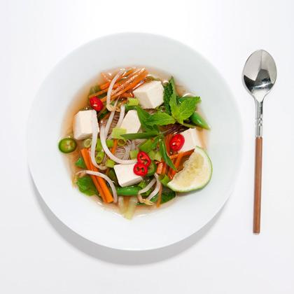 vietnamese-phoRecipe