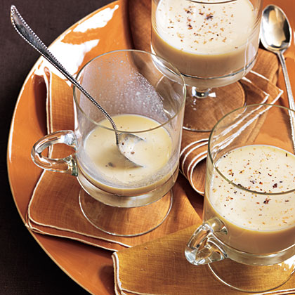 Eggnog