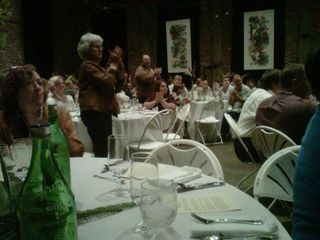 """From the Southern Foodways Symposium: """"Miami Reveries"""", Hog Heads, & More"""