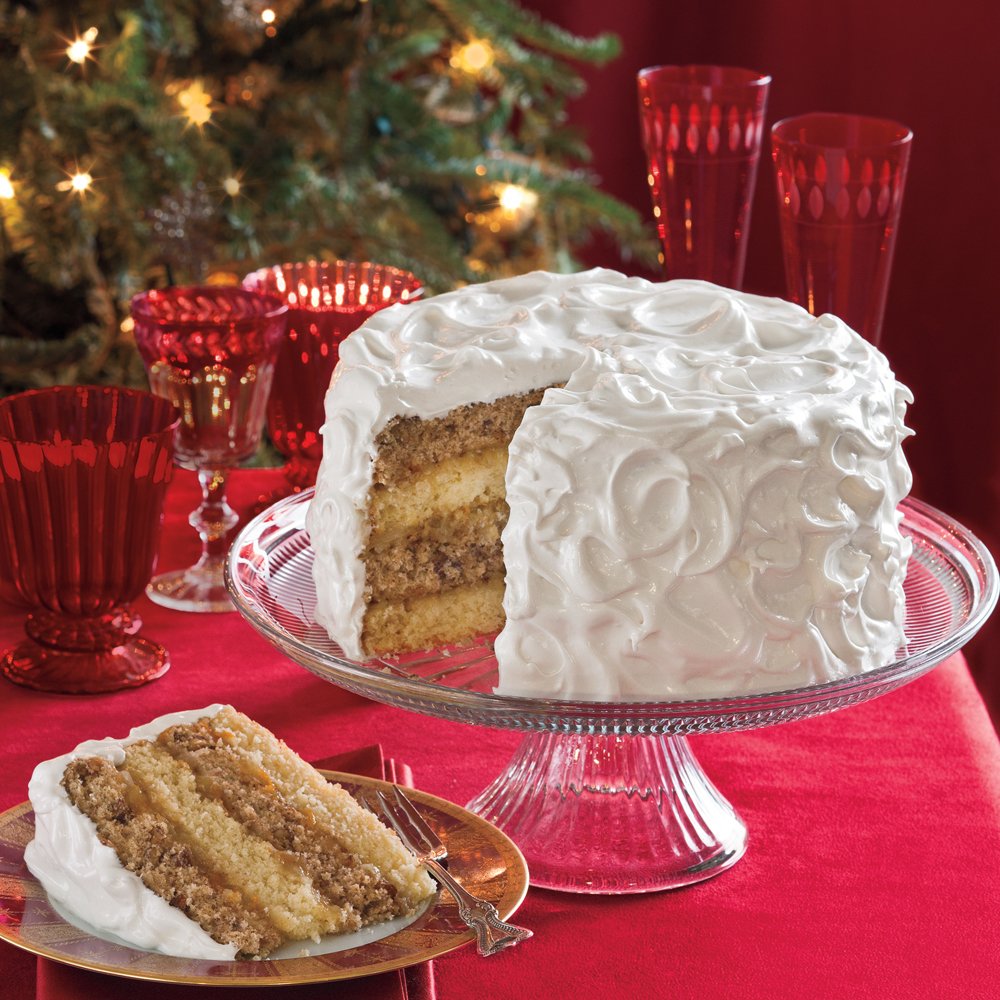 Homemade Cake Icing Recipes In Hindi