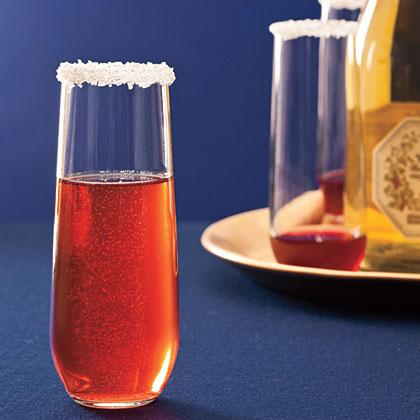 Healthy CocktailRecipe